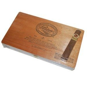 "Padron 1964 Anniversary Series Natural Imperial Toro (6""x54)"