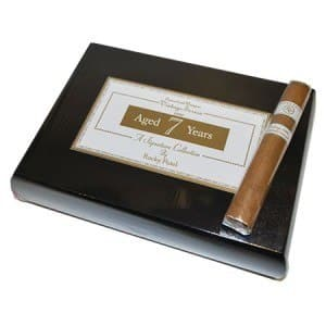 Rocky Patel Vintage 1999 Connecticut Cigar