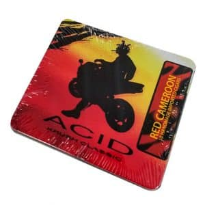 Acid-Krush-Classic-Red-Cameroon