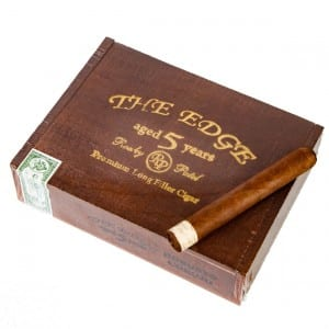 Rocky Patel The Edge Corojo Cigar