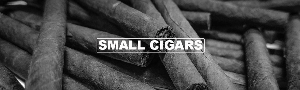 Cigar and Pipes Header