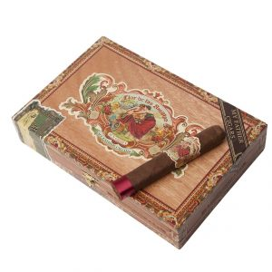 My Father Flor de Las Antillas Cigar