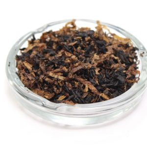 Sutliff Aromatic English Pipe Tobacco