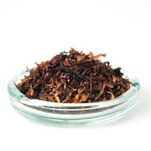 Sutliff Golden Cavendish Pipe Tobacco