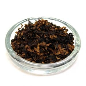 Sutliff Medium English Blend Pipe Tobacco
