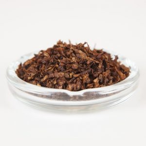 Sutliff Natural Cavendish Pipe Tobacco