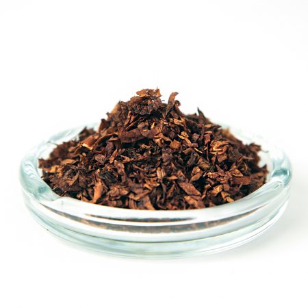 Sutliff Irish Creme Pipe Tobacco