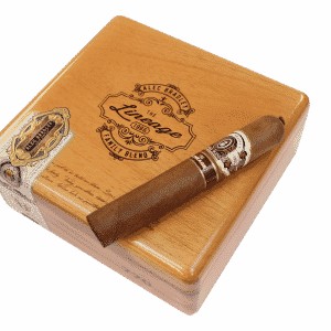 Alec Bradley The Lineage Cigar