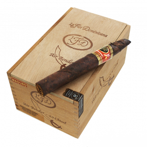 La Flor Dominicana Air Bender Cigar