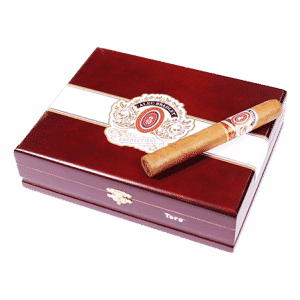 Alec Bradley Connecticut Cigar