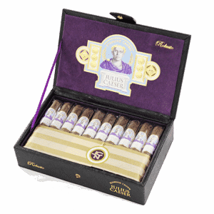 Diamond Crown Julius Caesar Cigars
