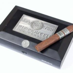 Rocky Patel 15th Anni Cigar