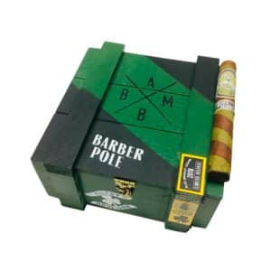 Alec-Bradley-Black-Market-Filthy-Hooligan-2019
