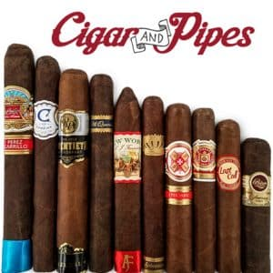 Cigar-Weekly-Top-15-of-2016