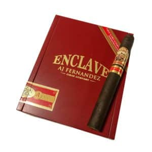 Enclave-BroadLeaf