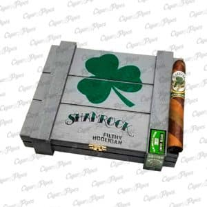 Alec-Bradley-Filthy-Hooligan-Shamrock